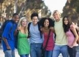 diverse-students1